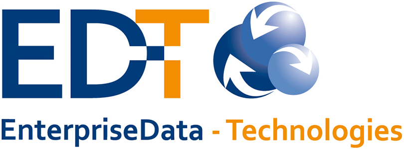 EnterpriseData-Technologies