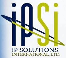 IPSI Group